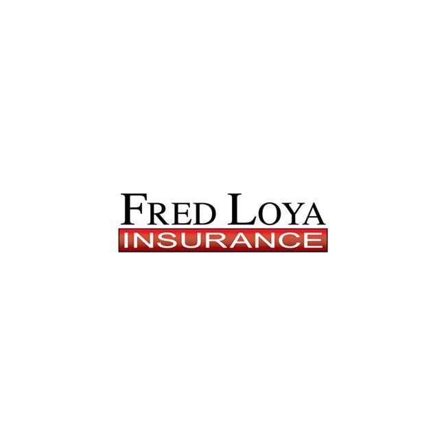 fred loya customer service