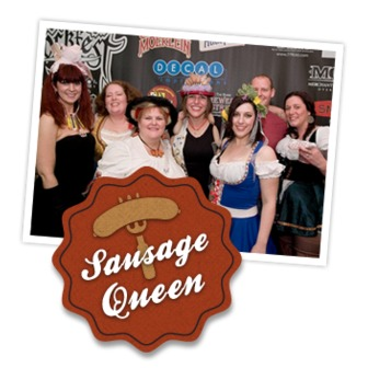/02-3_events_sausagequeen_01_54683.png