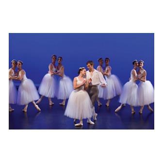 /04-11-13_spring_dance_tea1_56307.jpg