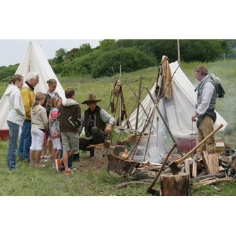 /04-mountain-man-camp-at-this-is-the-place-heritage-park_55563.jpg