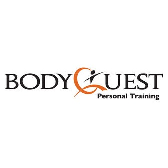 /1-bodyquest-personal-training_62696.jpg