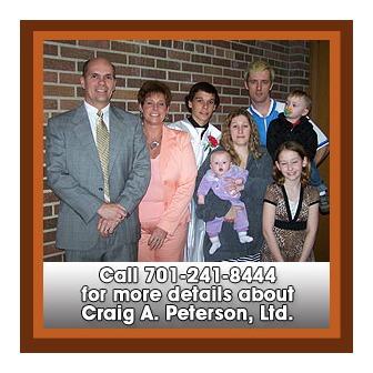 /1007462-fargo-nd-lawyer-craig-a-peterson-ltd-about_55994.jpg