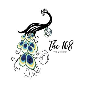 /108yoga_logo_101715.png