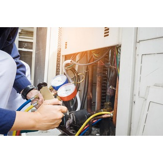 /11-hvac-maintenance-and-repair-services-that-you-should-leave-to-the-professionals-_-heating-and-air-condition-service-in-irving-tx_217011.jpg