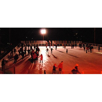 /11-rink-overview-495_55392.jpg