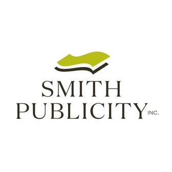 /1160809-smith-publicity-logo-md_179588.jpg