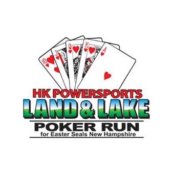 /11th_annual_poker_run_web_61009.jpg