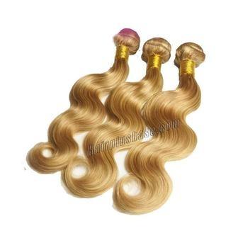 /12-inch-34-inch-brazilian-remy-hair-body-wave-27-613-hair-wefts-22634-tv_77383.jpg