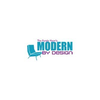 /1332776300_logo-inv-bkgrnd-70-web_52311.png