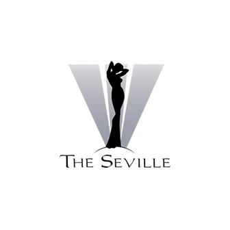 /1352124166_sevillelogo_51626.png