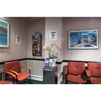 /1562-new-york-blog-post-image-20200129012613_171587.jpg