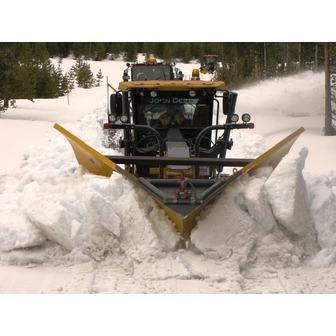 /1579435209_snow_plow_162663.jpg