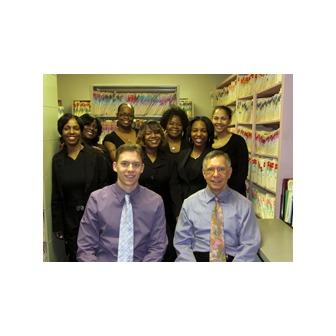 /162901-krawiec-dental-staff_52125.jpg