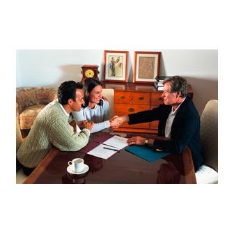 /186841-insurance-agent_61966.jpg
