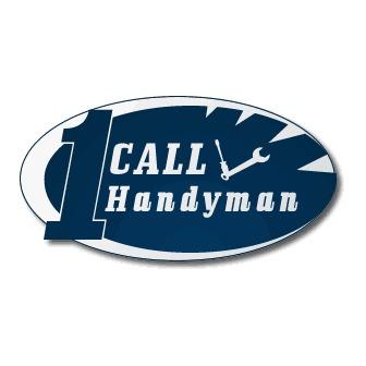 /1call_handyman_52795.png