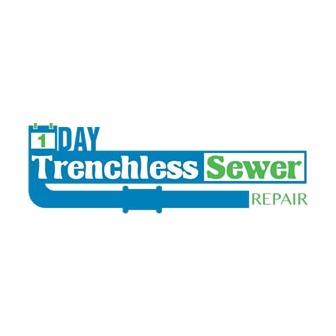 /1daytrenchless-logo_89557.jpg