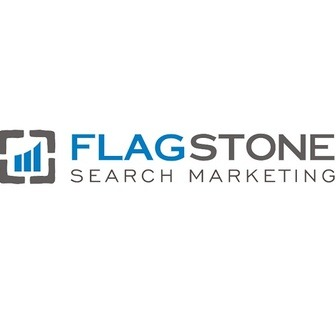 /1high-res-flagstone-logo1_147175.jpg