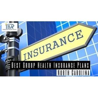 /2-best-group-health-insurance-plans-north-carolina_153774.jpg