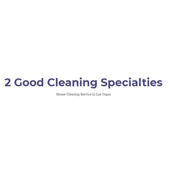 /2-good-cleaning-logo_148680.png