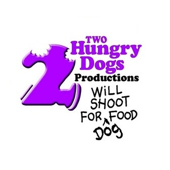 /2-hungry-dogs-productions_155678.jpg