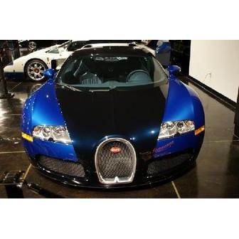 /2006-bugatti-veyron-16_50022.jpg