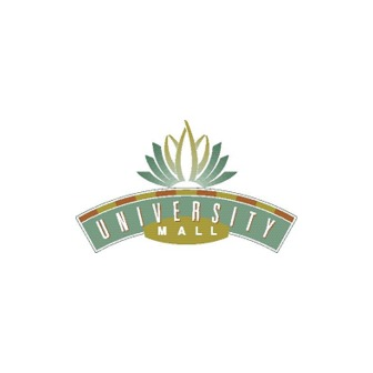 /200px-university_mall_tuscaloosa_alabama_logo_50438.png