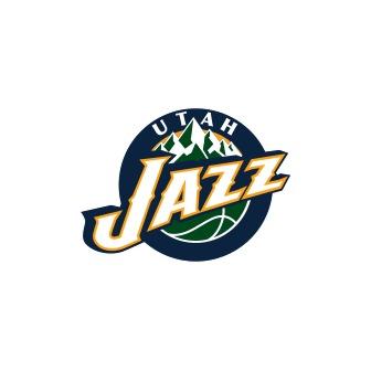 /200px-utah_jazz_logo-_-2010_new_look-_svg_62898.png
