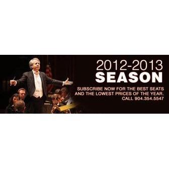 /2012-13_season-1_49636.jpg