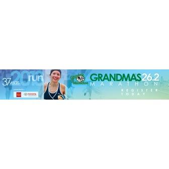 /2012-marathon-header_56242.jpg