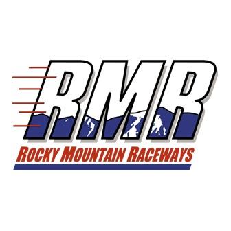 /2012-rmr-logo_300_61245.png