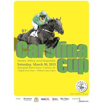 /2013-carolina-cup-poster_56194.jpg