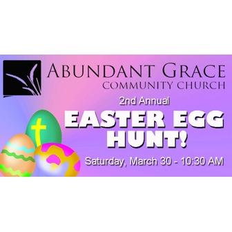 /2013-egg-hunt-logo_56354.png