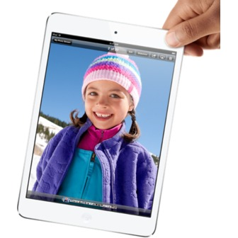 /2013-ipadmini-home-launch-hero-wid-380-hei-445-fmt-png-alpha-qlt-95_46608.