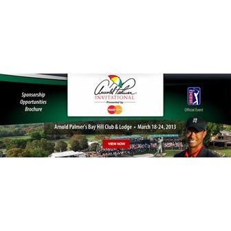 /2013_sponsorship_55327.jpg