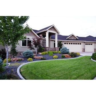 /201425938-residential-46epl4-o_64957.jpg
