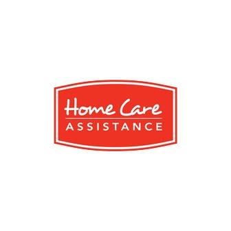 /2014_hca-logo_no-phone_4c_145242.png