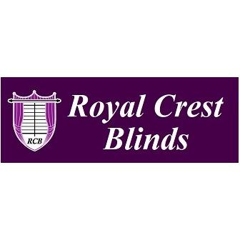 /2019-logo-royal-crest-web_188075.jpg