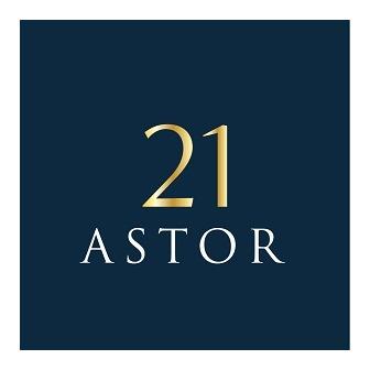 /21-astor_82985.jpg