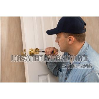 /24-hour-service-locksmith-fleming-island_184147.jpg