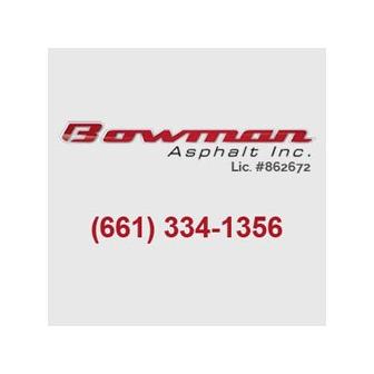 /250-bowman-logo_103067.jpg