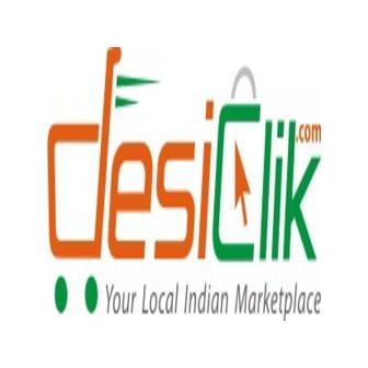 /250-logo_86959.jpg