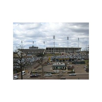 /250px-mississippi_veterans_memorial_stadium_54372.jpg