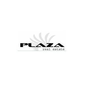 /271-v-dyl_plazalogo2jpg_49443.