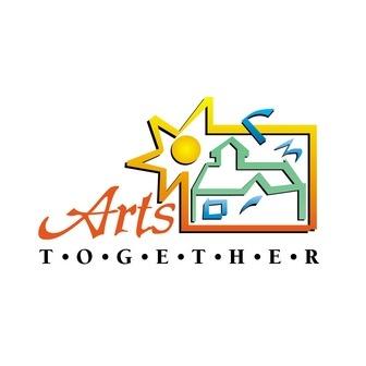 /274_at-logo-color_49689.jpg