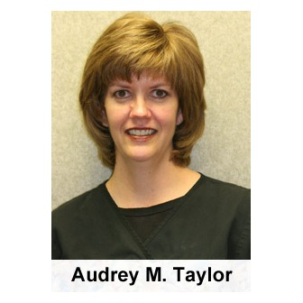 /280037-audrey-m-taylor1_54208.jpg