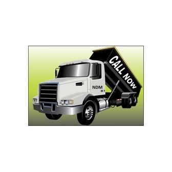 /30-cm-2-27_call-now-truck_167063.jpg