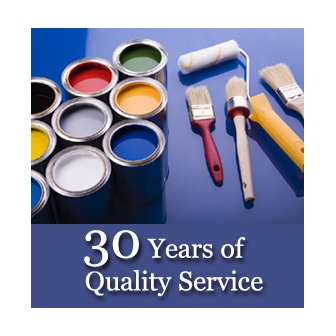 /30yearsofqualitypaintingser_46712.png