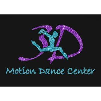 /3d-motion-dance-center_143515.jpg