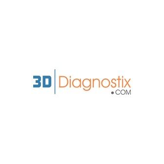 /3ddx_logo_75181.png