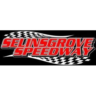 /490_2013_speedway_logo_60091.jpg